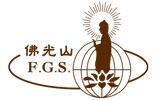 FGS Melbourne Sticky Logo